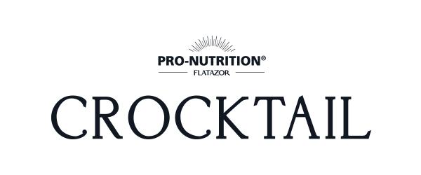 Pro Nutrition Flatazor Crocktail