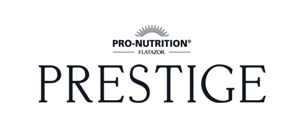 Pro Nutrition Flatazor Prestige